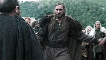 Rollo Vikings Personagem Existiu Vida Reproducao Giphy