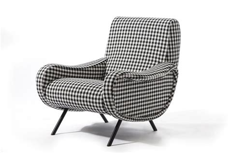 Armchair Lady By Cassina