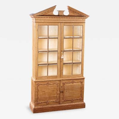 bamboo kitchen cabinets antique mid modern and modern chippendale on incollect 10900