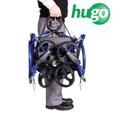 deambulateur avec siege navigator combiné ambulateur et fauteuil de transport
