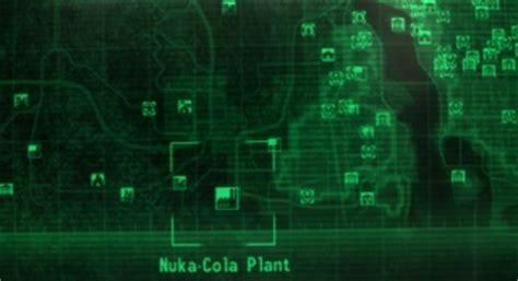 fallout 3 nuka cola l nuka cola plant the vault fallout wiki fallout 4