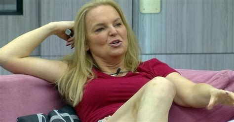 celebrity big brother india willoughby deserves to stay