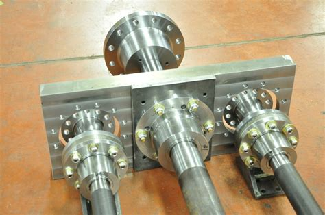 multiple clamp hubs coupling corpcoupling corp