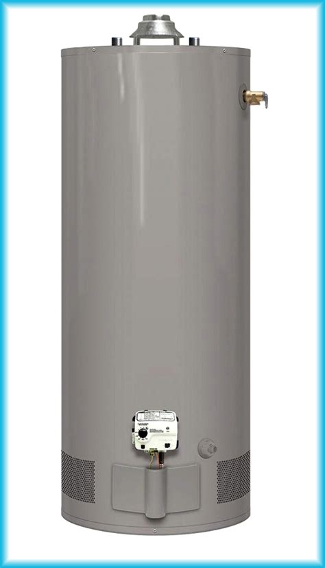 Thompson Plumbing by Water Heaters Welcome To Thompson Plumbing La Grange Il