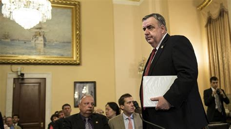 'Our homeland defense system failed' - Congress holds ...
