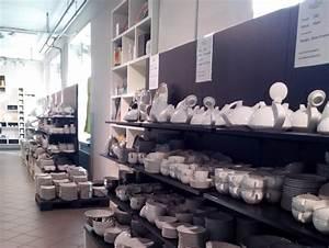 Gartenmöbel Outlet München : rosenthal geschirr outlet my blog ~ Indierocktalk.com Haus und Dekorationen