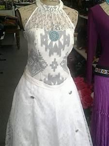 native american wedding dresses wedding dress ideas With indian american wedding dresses