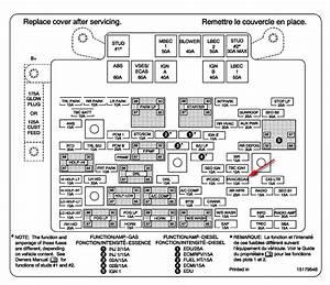 2002 Gmc 3500 Fuse Panel Diagram. gmc savana 2001 2002 fuse box diagram  auto genius. gmc sierra mk1 2001 2002 fuse box diagram auto genius. diagram  2001 silverado brake lights wiring diagramA.2002-acura-tl-radio.info. All Rights Reserved.