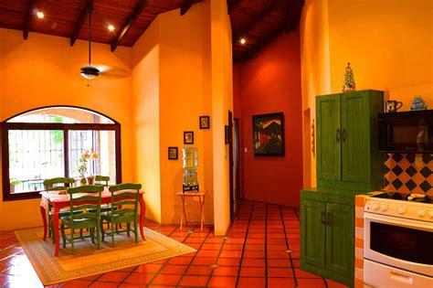beautiful style hidden house  playa lagartillo id code