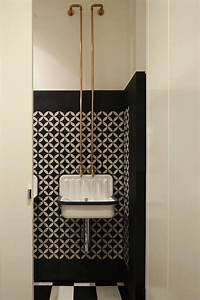 Waschbecken Für Waschküche : die besten 17 ideen zu altes waschbecken auf pinterest grundwasserspiegel t pfertische und ~ Sanjose-hotels-ca.com Haus und Dekorationen