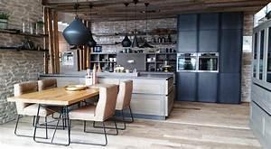 Küche Planen Tipps : k che planen innenarchitektur linz ries prodesign ~ Buech-reservation.com Haus und Dekorationen