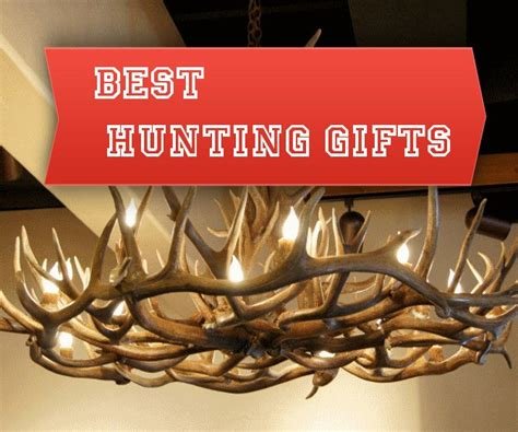 best hunting gifts best 25 country boyfriend gifts ideas on country boy gifts copenhagen country and