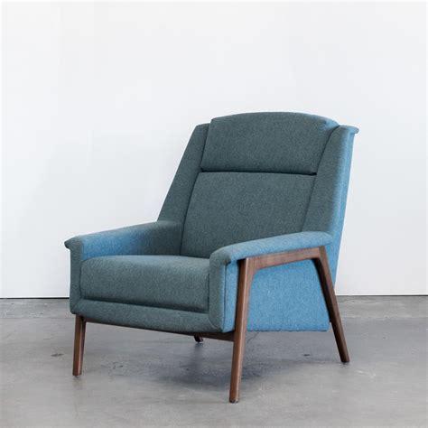 Best Of Mid Century Modern Chair Rtty1com Rtty1com