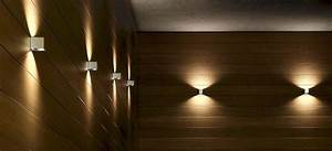 Wandleuchten Led Innen Modern : wandlampen beleuchtung einebinsenweisheit ~ Orissabook.com Haus und Dekorationen