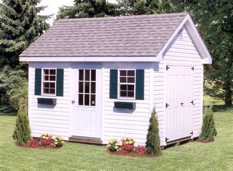 12 x 10 shed how to build diy by 8x10x12x14x16x18x20x22x24