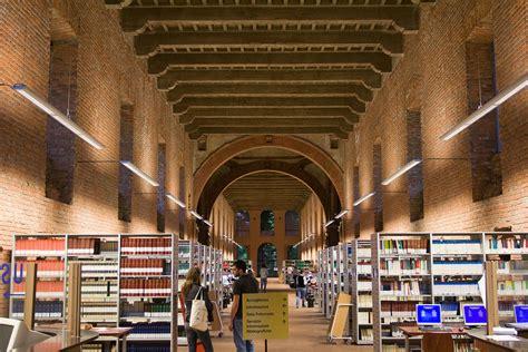 Uni Pavia Lettere by Biblioteca Di Studi Giuridici E Umanistici Universit 224