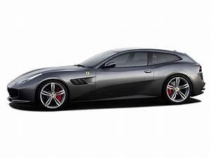 Ferrari Gtc4lusso Prix : ferrari qu bec concessionnaire ferrari montreal ~ Gottalentnigeria.com Avis de Voitures