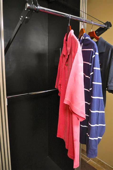 93 best images about closet ideas on walk in