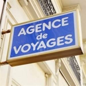 Agence De Voyage Maubeuge : de nouveaux concepts dynamisent les agences de voyages ~ Dailycaller-alerts.com Idées de Décoration