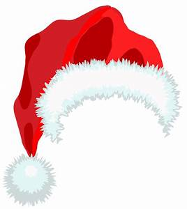 Santa Hat PNG Clipart | Gallery Yopriceville - High ...