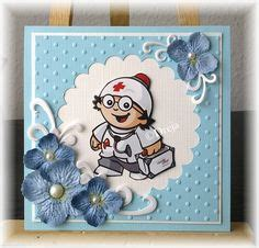 mainzelmaennchen images japanese christmas cake