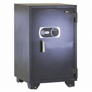 fire proof document safes fdp 80 1b ek manufacturer from With home document safe