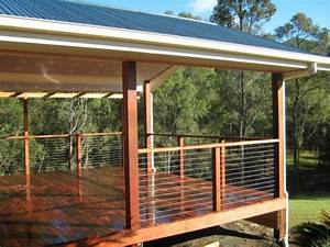 High Resolution Covered Deck Ideas #10 Covered Deck Design