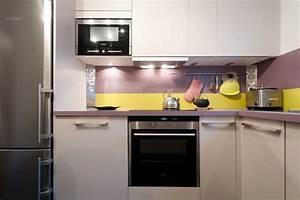Choisir Un Four Encastrable : four encastrable lequel choisir acheter c t maison ~ Melissatoandfro.com Idées de Décoration
