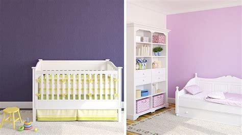 Kinderzimmer Streichen Mädchen by Kinderzimmer Streichen Madchen Wohndesign