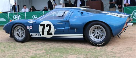File:1964 Ford GT40 proto GT.104.jpg - Wikimedia Commons