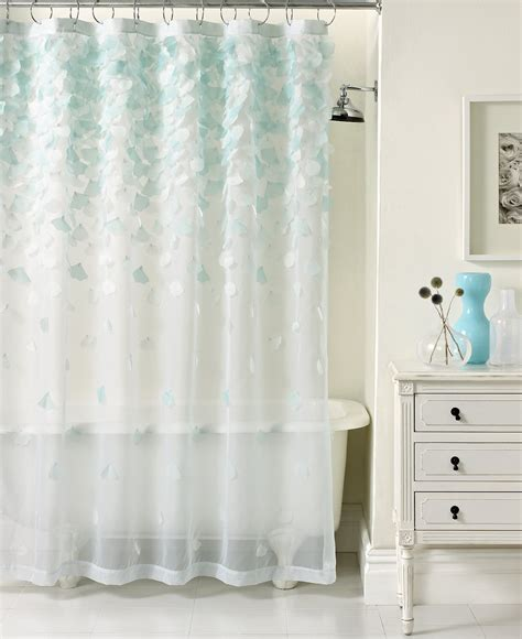 teal accessories for living room awesome clear shower curtain with design homesfeed
