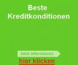 Kreditrechner Immobilien Online : immobilienkreditrechner vergleich kreditratenrechner ~ Jslefanu.com Haus und Dekorationen
