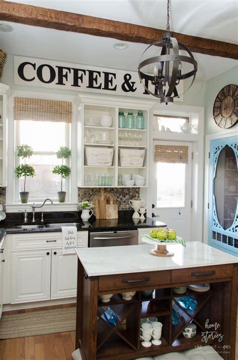 Decorating Ideas Interior by Decorating Ideas