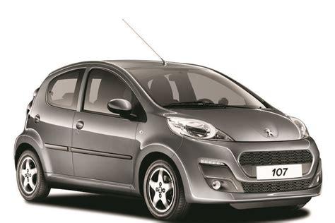 Most Reliable Cars Under 5000  Autos Weblog