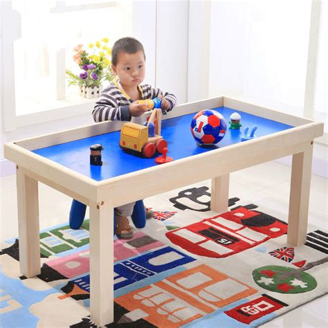 desk games to play at work popular wood children 39 s table buy cheap wood children 39 s