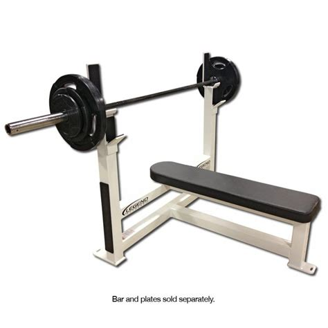 flat bench press competition flat bench press legend fitness