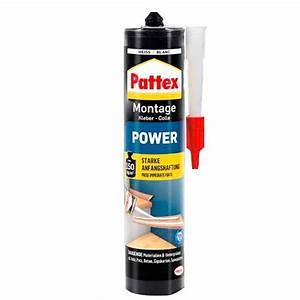 Pattex Power Kleber : pattex montage kleber power 370 g kartusche bauhaus ~ A.2002-acura-tl-radio.info Haus und Dekorationen