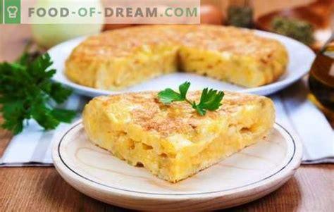 Diētas receptes daudzkarseriem: garšīgs un mazkalorisks ...