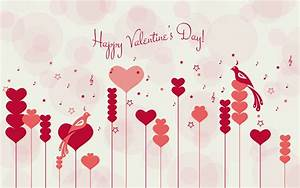 Valentine's Day 2017 HD Wallpapers, Clipart and Posters ...