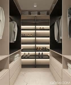 25 best ideas about modern luxury bedroom on