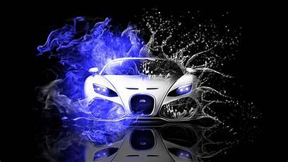 Bugatti Wallpapers 1080p Wallpapersafari