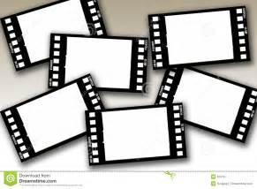 black backdrop frames royalty free stock image image 62916