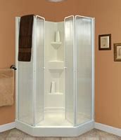 rv tubs and showers for sale lyons rv tubs and shower accessories