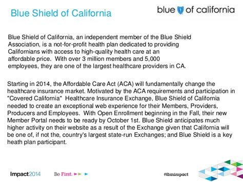 blue shield of california provider phone number blue shield of ca revolutionizes its portal environment on
