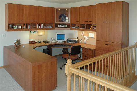 Home Office Furniture Mn Image Yvotubecom