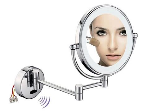 Best 25+ Lighted Magnifying Makeup Mirror Ideas On