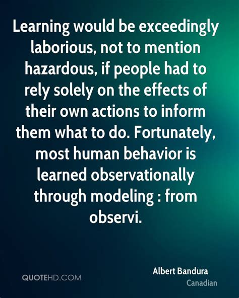 learning theory quotes quotesgram