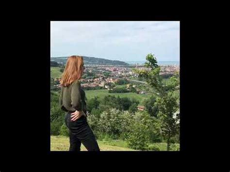 Fisierul audio tutto per me de la michele merlo se poate descarca gratuit in format mp3. Michele Merlo - Tutto per me ( Cover by Jade ) - YouTube