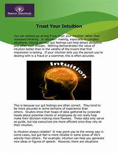 Pin On Intuitive Spiritual Guide