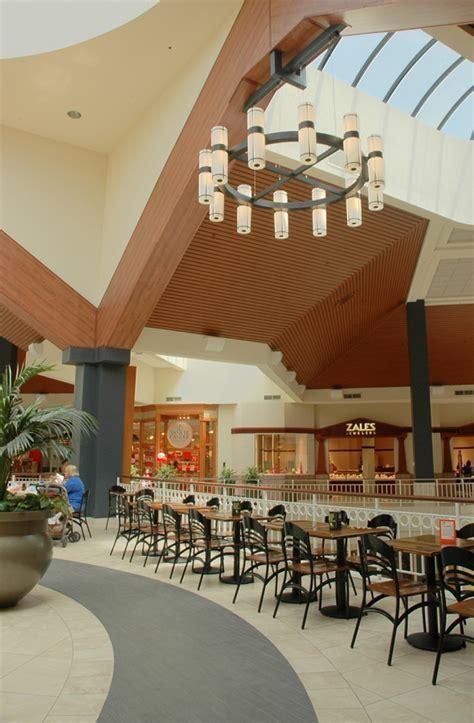 LK Architecture   Westridge Mall, Topeka, KS